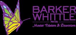 Barker Whittle