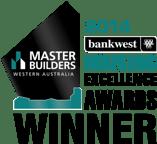 2014-Housing-Excellence-Awards-WINNER-300x277