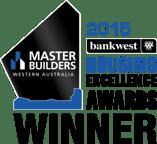 2015-Housing-Excellence-Awards-WINNER-300x277