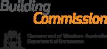 Building Commission