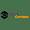 Building_Commission_Logo