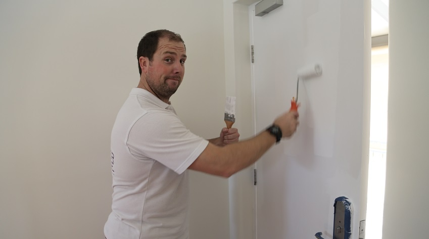 Key factors to keep in mind when hiring home painters