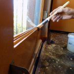 Interior Repainting