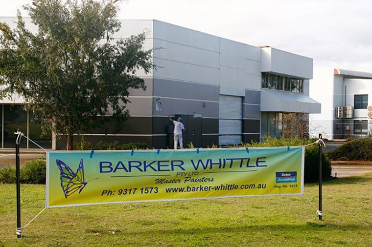 Commercial Units Canning Vale