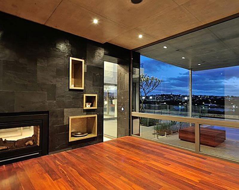 Brand-New, Ultra-Modern Home in Mosman Park