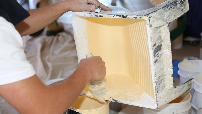 How a premium painting service boosts your ROI